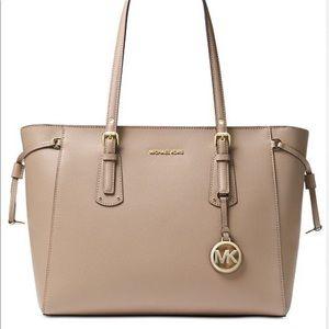 MK purse brand new